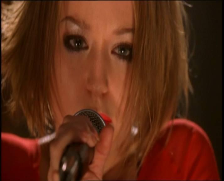 Veruca_(Buffy_the_Vampire_Slayer)