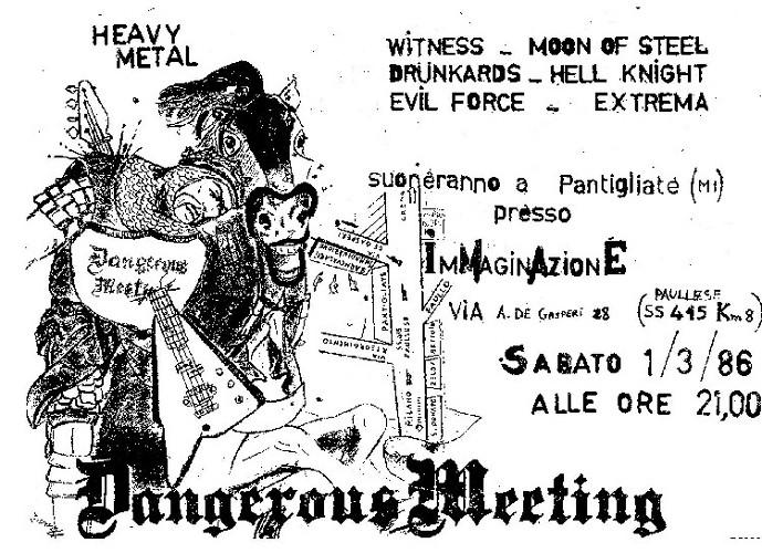 DangerousMeeting-01031986